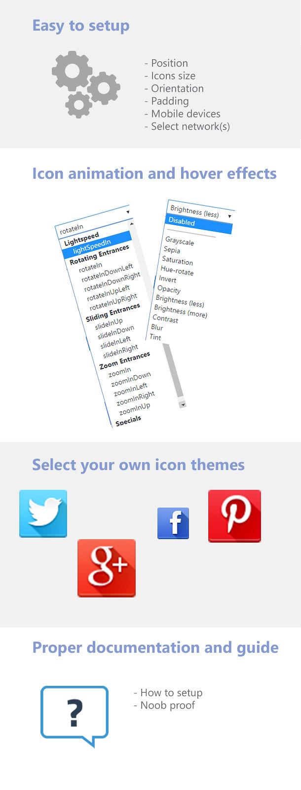 Wordpress için getirip Hisse Görüntüleri - 3