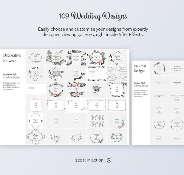 Wedding - 6