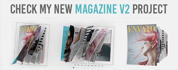 Check-my-new-Magazine-Project5