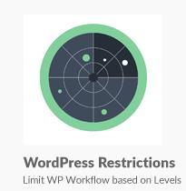 Ultimate Membership Pro - WordPress Membership Plugin - 77