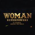 25 SuperHero Titles Pack For Premiere Pro | Mogrt - 24