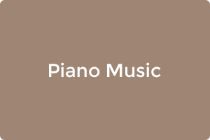 photo filter-piano_zpsdtihh3ii.png