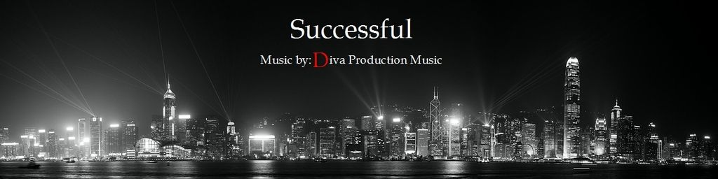 photo Successful_Diva_production_music_zps7wcrpjq1.jpg