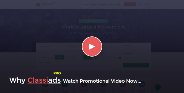 promo-video