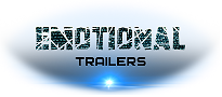 photo EMOTIONAL_trailers_zps949445f0.png