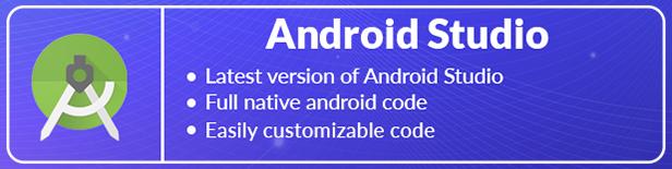 Aplicación de radio Android en línea | Admob, Facebook, Startapp - 5