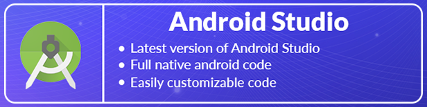 Radio App Android Online | Admob, Facebook, Startapp - 5