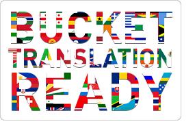 BUCKET - A Digital Magazine Style WordPress Theme - 7