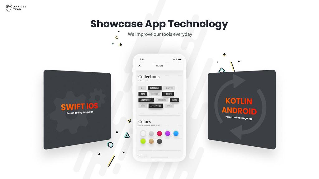 App Development Promo - 4