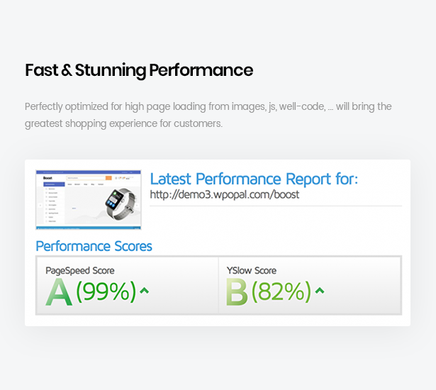 ezboozt woocommerce wordpress theme fas stunning performance