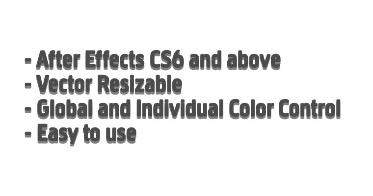 photo Features_zpsedfa3ba9.jpg