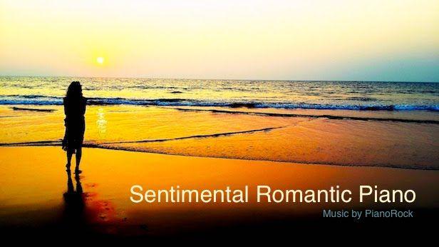 photo Sentimental Romantic Piano_zps9flai4ou.jpg