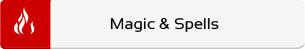 Fire-Flames-Magic-Spells