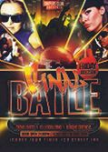 photo Final Battle Flyer_zpsvcpcmlz8.jpg