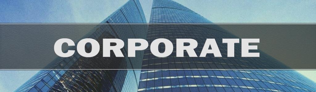 Corporate-1223