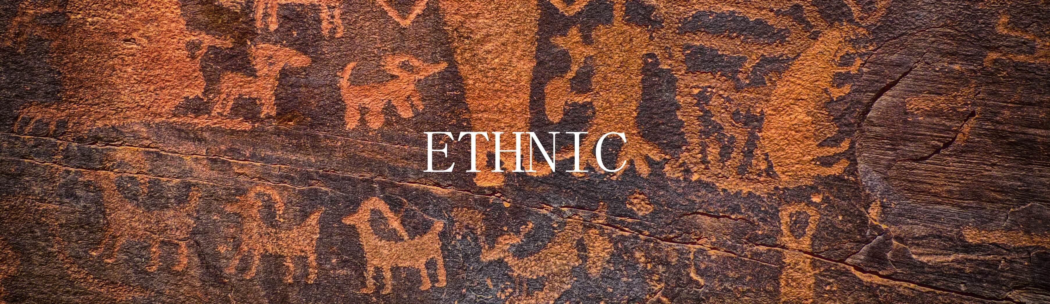 ethnic-1-3