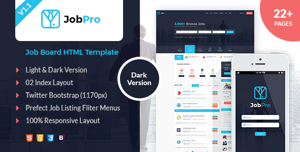 SaveHyip | Investment HTML5 Template - 16