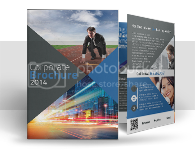 Photography Business Flyer 12 - 31