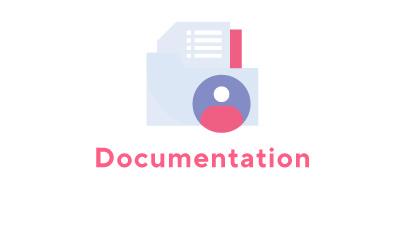 woomail-woocommerce email customizer documentation