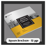 Multi Business Brochure - 63