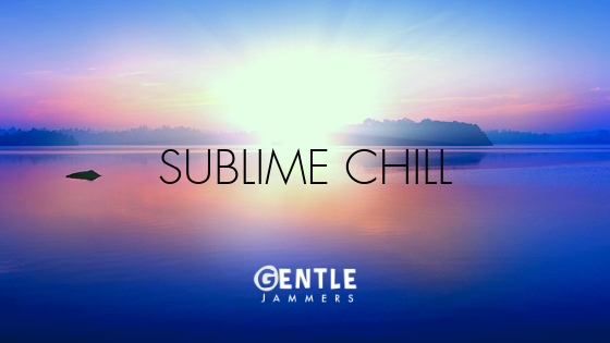 Sublime Chill - 1