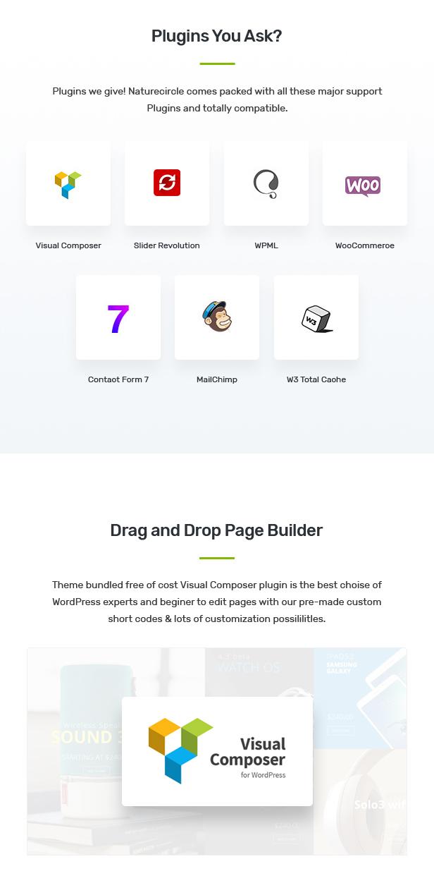 Jico - Furniture & Home Decor for WooCommerce WordPress 24