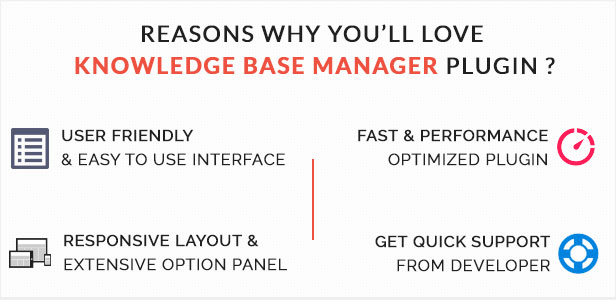 BWL Knowledge Base Manager - 7