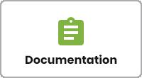Itonga - Portfolio & Personal Blog WordPress Theme - 1