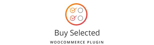 Buy Selected