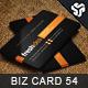 dotBIZ | Multi-Purpose Parallax Landing Page - 63
