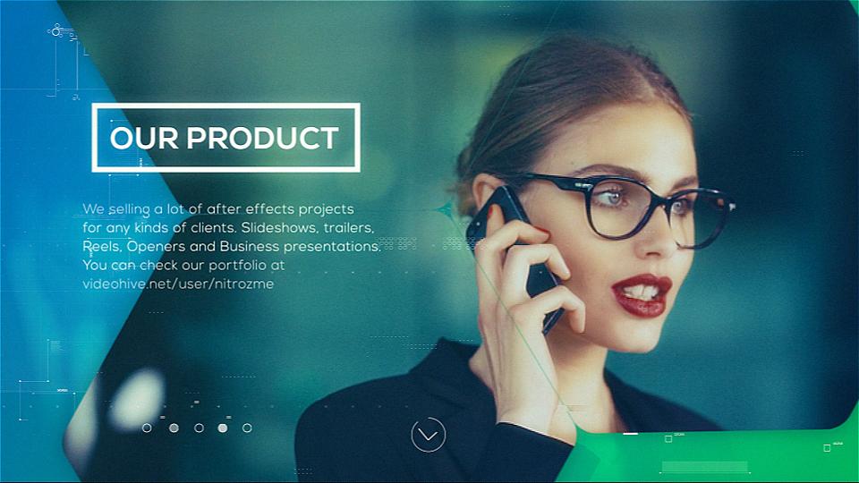 Digital Business Intro - 4