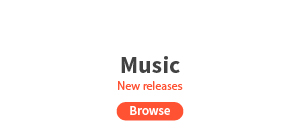 Latest Royalty Free Music Tracks by LoopWaves