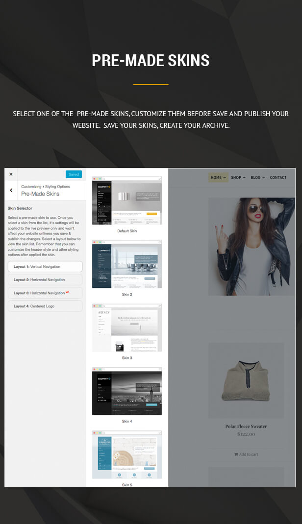 RT-Theme 19 | Multi-Purpose WordPress Theme - 6