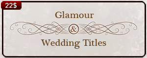 photo Glamour_Wedding_Titles_Banner_Small_zpsols4eul2.png