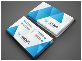 Business Card Mock up - 68