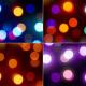 Lights Flashing - 306