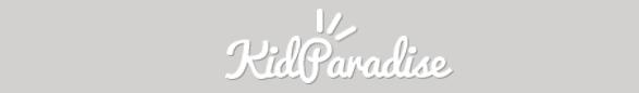 BossThemes KidParadise - Responsive Opencart Theme
