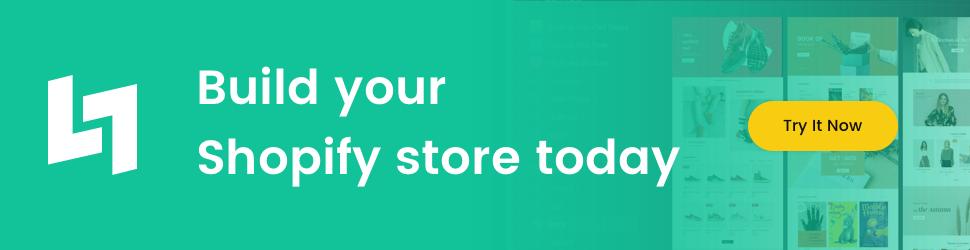 Kalles - Clean, Versatile, Responsive Shopify Theme - RTL support - 28