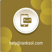 Ranking Solutions - A Web Design And Development Company offering top notch effective solutions at most cost effective price
