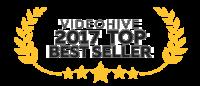 Videohive 2017 Top - Best seller