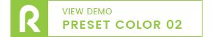 VG Romantic - Responsive Multipurpose WooCommerce Theme - 8