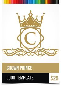 photo Preview_Portfolio_Crown Princea_zpsg3as0yjt.jpg