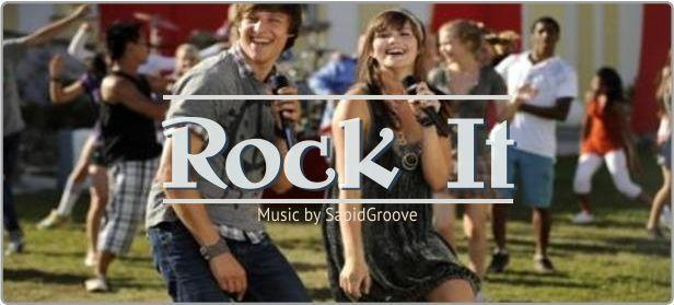 photo RockIt_zpsrq3fsd53.jpg