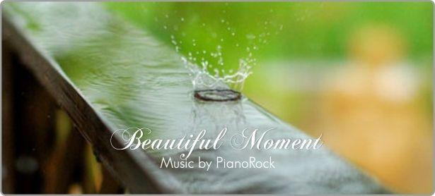 photo Beautiful Moment_zpsd8v9gpwd.jpg