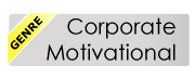 Corporate Motivational