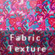 Fabric Textures - GraphicRiver Item for Sale