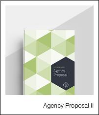 14_agencyproposalii