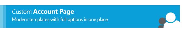 Ultimate Membership Pro - WordPress Membership Plugin - 109