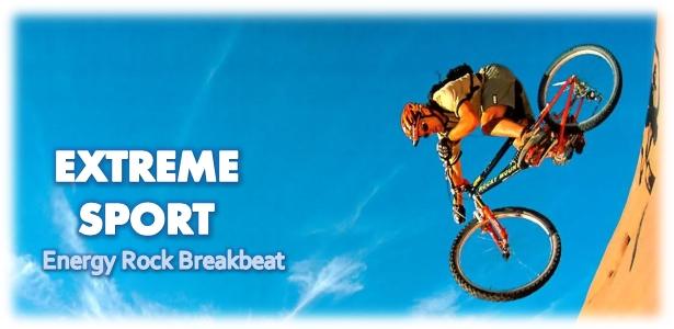 Extreme Sport - 2