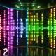 Lights Flashing - 93